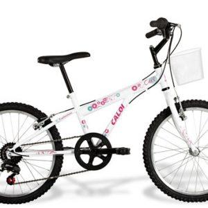 0563e1bbc Marcas – Página  3 – Casa Viana Sport Bike