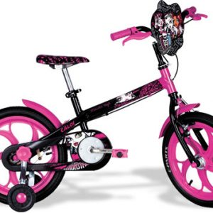 84840312f Caloi – Casa Viana Sport Bike