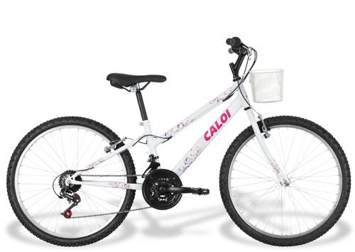 bike24caloiceci