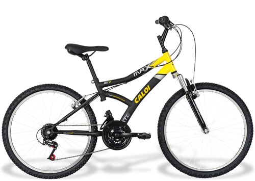 bike24caloimaxfront