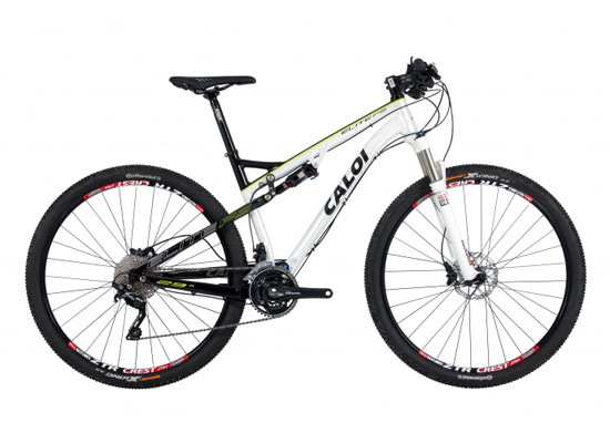 bike29caloifsfull