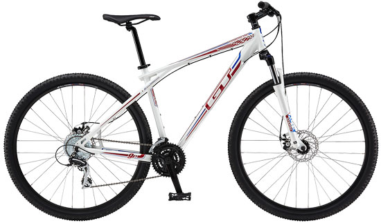 bike29gttimberline1bc
