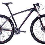 bike29sense2017vm
