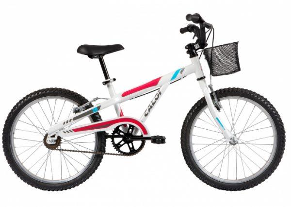 bike20caloisweet