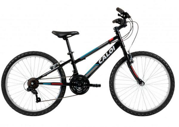 bike24caloiforester