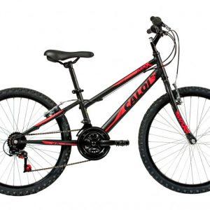 132635cf3 Tamanho do aro – Página  3 – Casa Viana Sport Bike