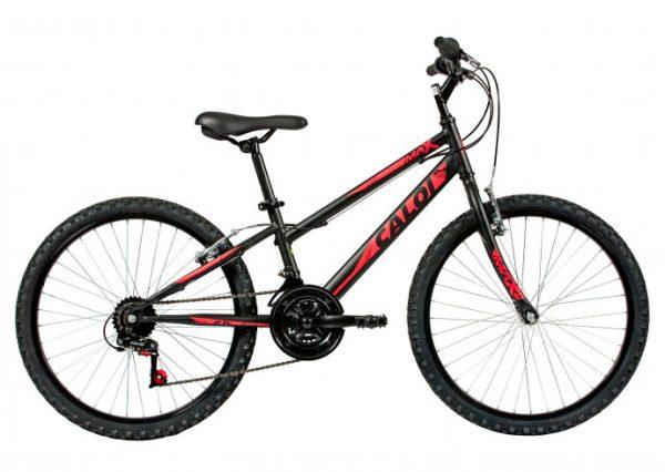 bike24caloimaxpto