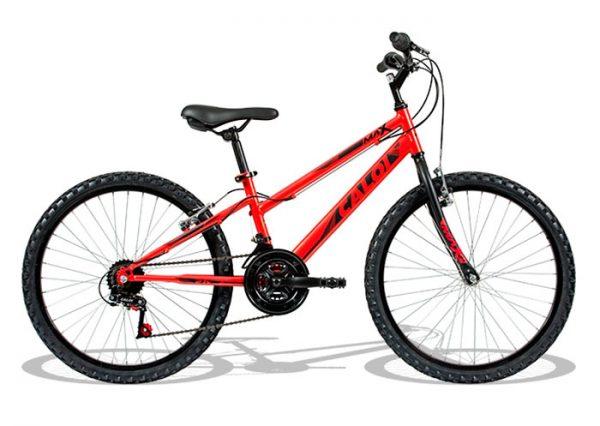bike24caloimaxvm