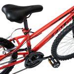 bike24caloimaxvm02