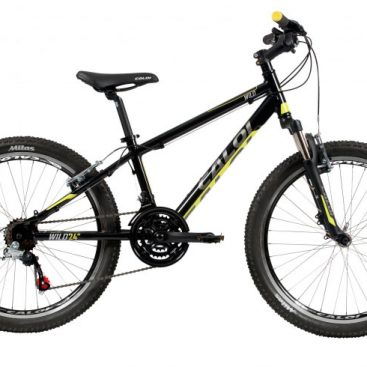 4d7b6fcb0 Caloi – Juvenil – Casa Viana Sport Bike
