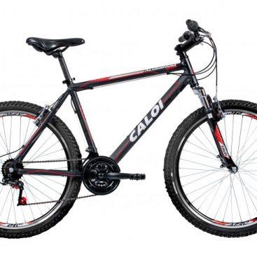 536d1a433 Tamanho do aro – Página  10 – Casa Viana Sport Bike