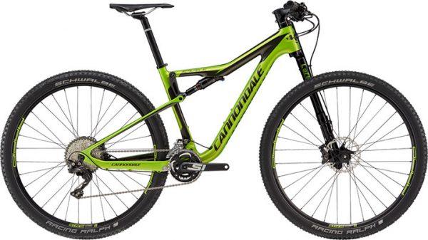 bike29cannfsi42018