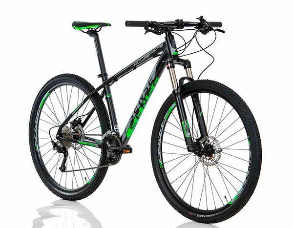 bike29senseevovd