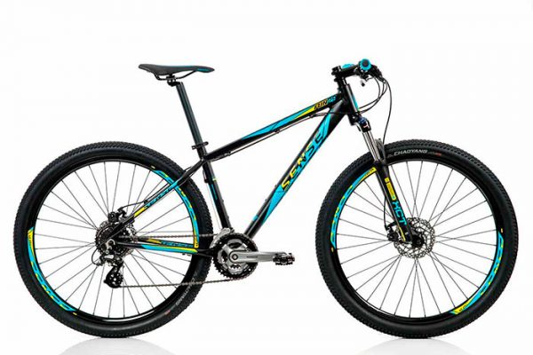 bike29sensefunazul