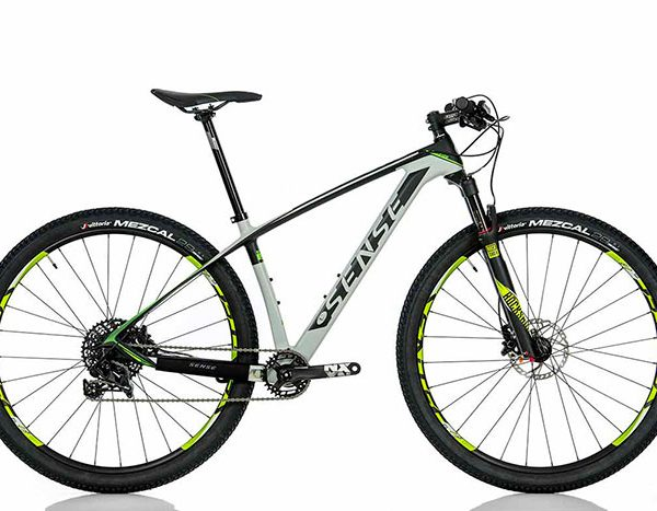 bike29senseimpactcarboncomp