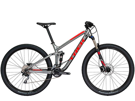 bike29trekex5