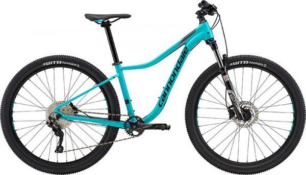 bike29cannontangoazul
