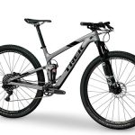 bike29trektopfuel97