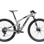 bike29trektopfuelcarbon