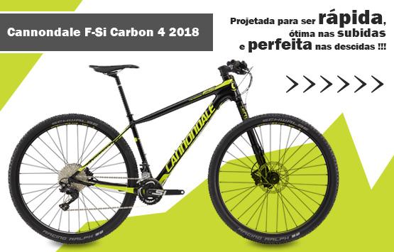 cannondale-fsi-carbon-4