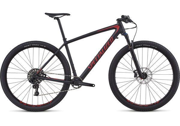 bike29spzepiccarbon18