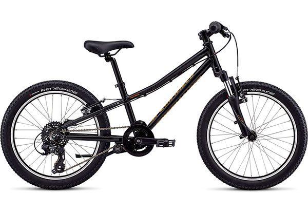 bikespzhot20pto