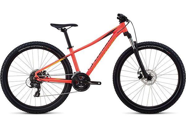 bike27spzpitch