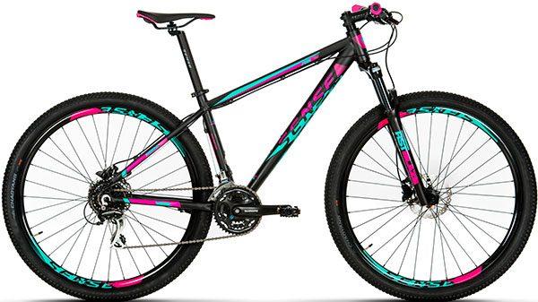 bike29sensefun19viol