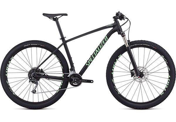 bike29spzexpertpto