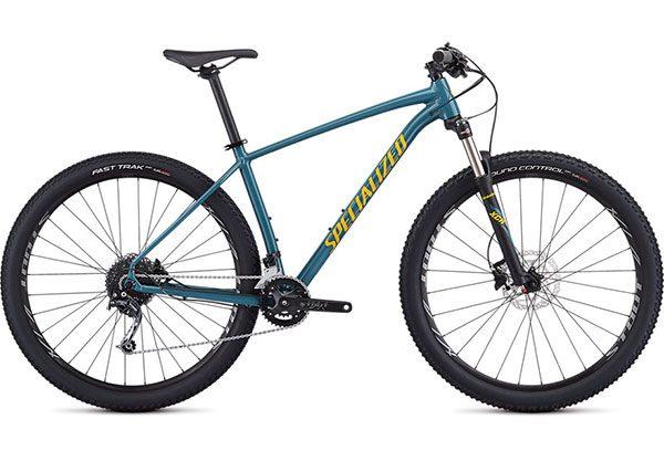 bike29spzrhexpertaz