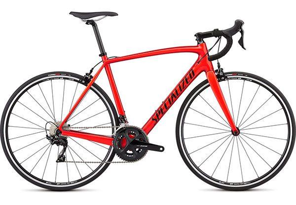 bike700spztarmac