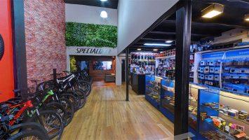casa-viana-sport-bike-01