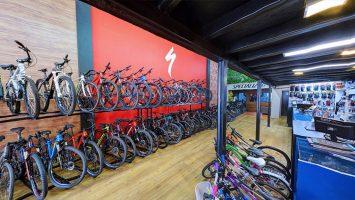 casa-viana-sport-bike-02