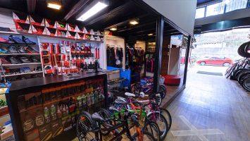 casa-viana-sport-bike-03