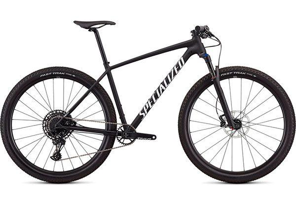 bike29spzchiselexpblk