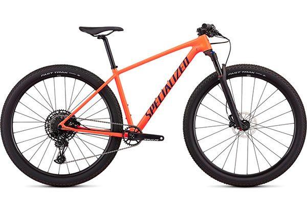 bike29spzchiselexplr