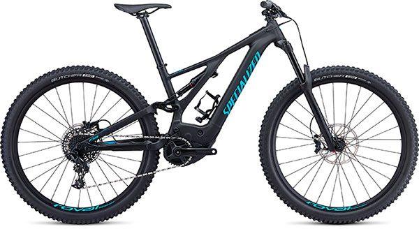 bike29spzlevo2019