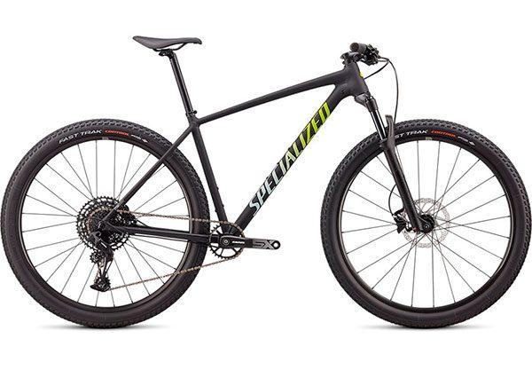 bike29spzchisel20pto