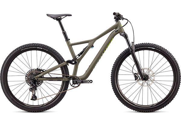 bike29spzsjstvd