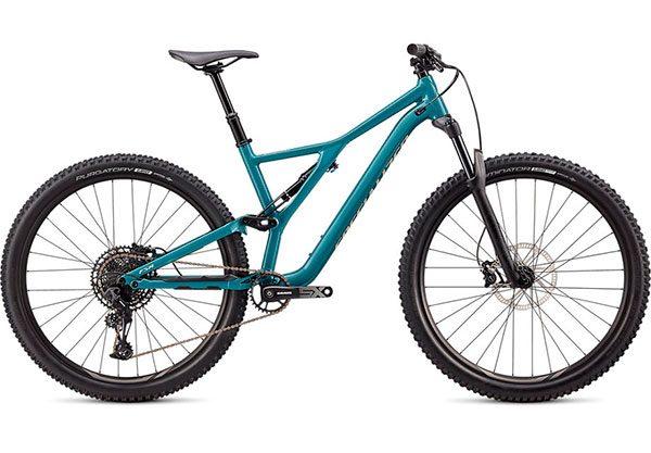 bike29spzstturq2020