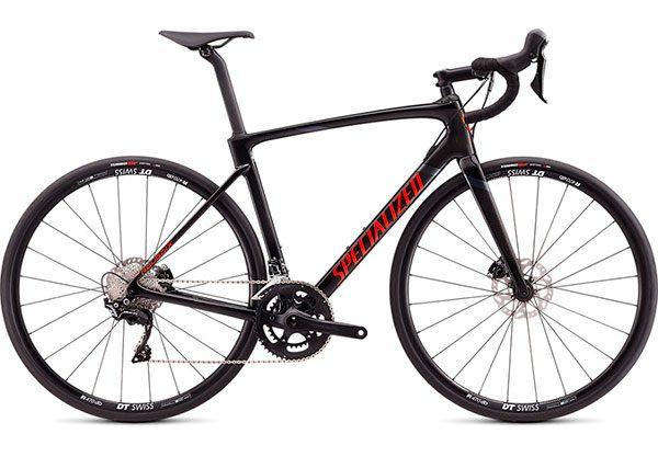 bike700spzroubaixsportpto