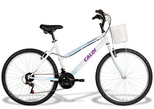bike26caloiventurabc