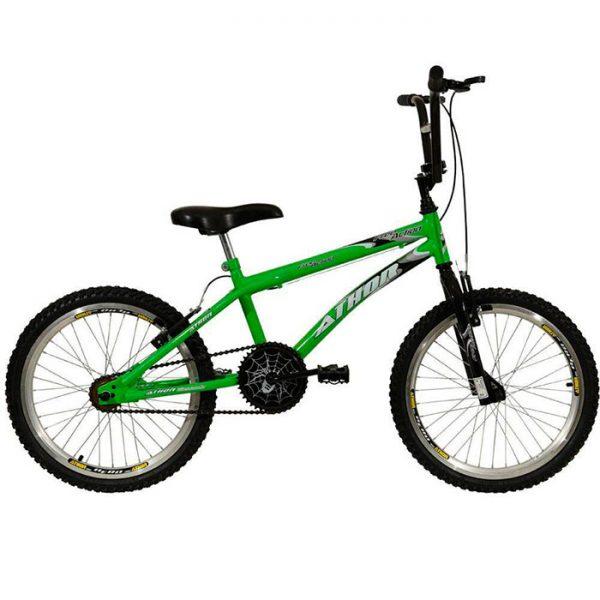 bike20athorvd