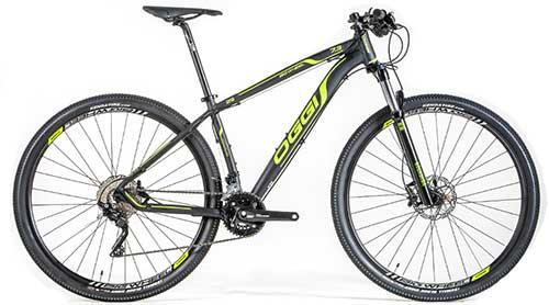 5cf24e7ff Oggi 29 Big Wheel 7.3 2017 – Casa Viana Sport Bike