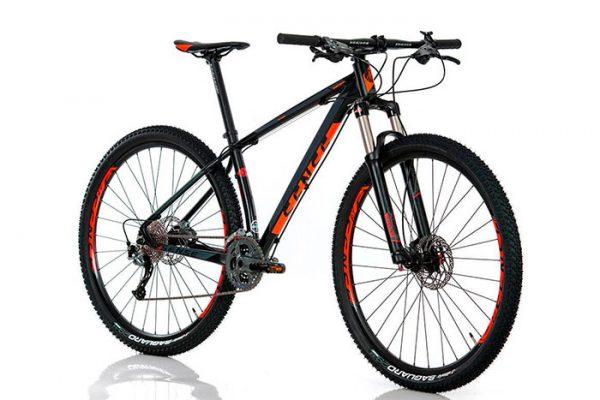 bike29senseimpact2018