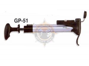 bombagiyogp51