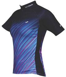 Camisa Bike-Barbedo
