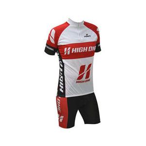 Camisa VO2 Euro – Casa Viana Sport Bike b0d0357a8489d
