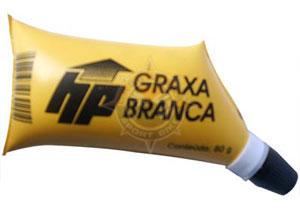 graxabrancahp