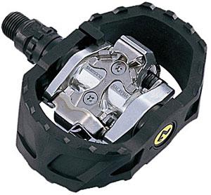 pedalshim424